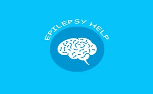 MOBILE APPLICATION FOR EPILEPSY PATIENTS