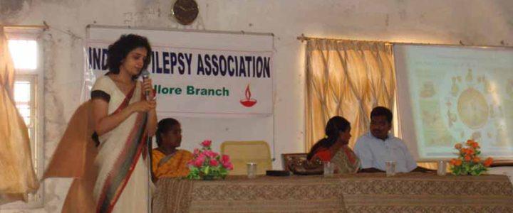 Narayana Nursing College