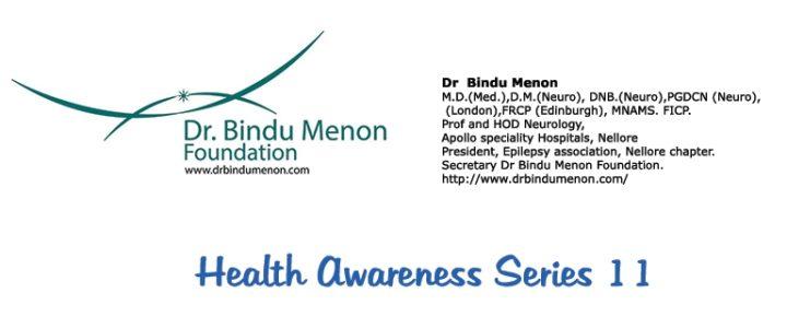 Health Awareness Video- 11