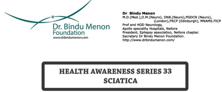 Health Awareness 33