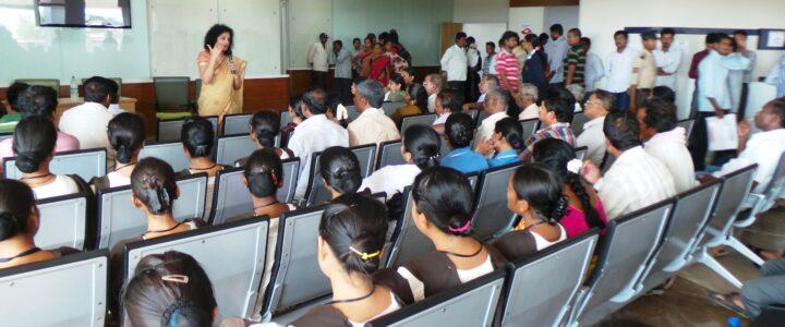 Public forum 07-06-2014