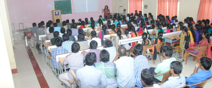 Sr Venkateswara Engineering  engineering collge 22-08-2014