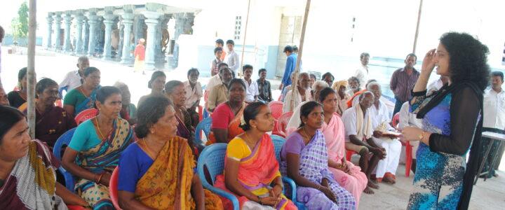 Ramatheertam Vidavalur -10-05-2015