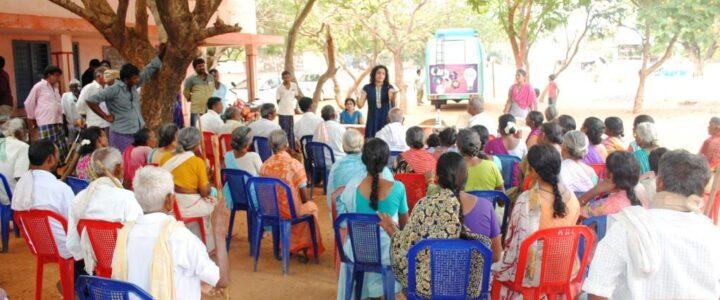 Kommi Kondapuram 12-04-2015
