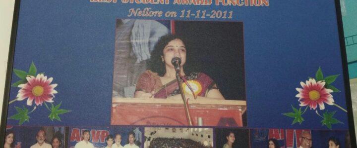 Awareness at Akhil Bharathiya Vidyarthi Parishad