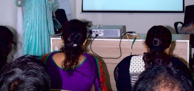 Fourth Neuroscience CME was conducted at Apollo hospitals