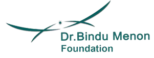 Dr Bindu Menon Foundations