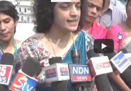Appolo Nellore Celabrate International Epilepsy Day | STV Telugu