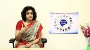 Brain Stroke Risk Factors-Dr Bindu Menon