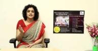 Brain Stroke Treatment and Post Stoke care-Dr Bindu Menon