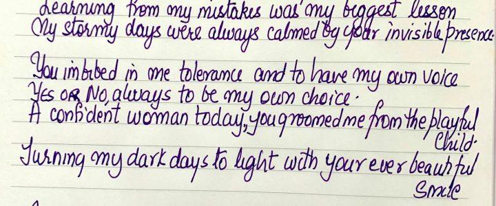 Poem-31