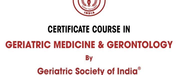 GSI Course Brochure