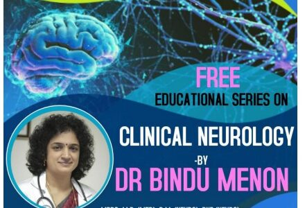 Neurology Educational Series