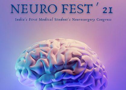 Neurofest 2021 DAY 2