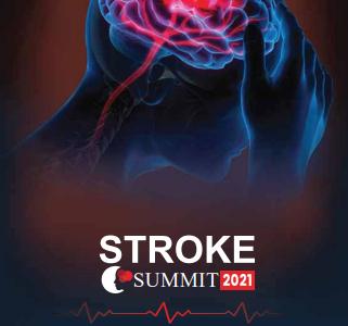 Stroke Summit 2021
